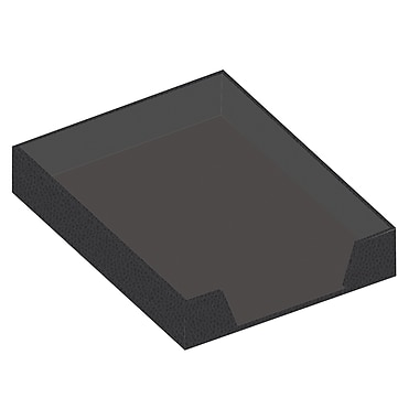 Pierre Belvedere Paper Tray