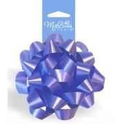 Confetti - Boucle, 6 po, 12/paquet