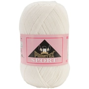 Phentex Sport Solids Yarn