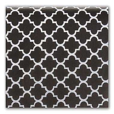 Bags & BowsMD – Papier de soie, 20 x 30 po, 200/paquet