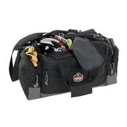 Ergodyne® Arsenal® Black General Duty Gear Bags
