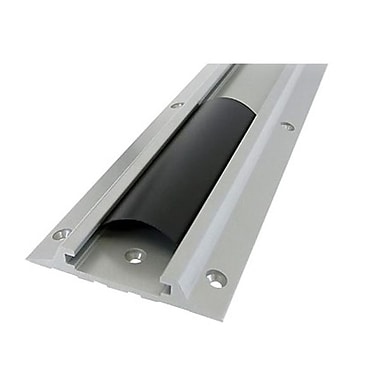 Ergotron® 31-018-182 Wall Tracks