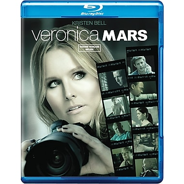 Veronica Mars - The Movie
