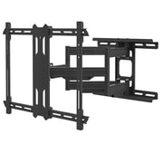 "Kanto Full Motion Mounts, 37"" x 70"""