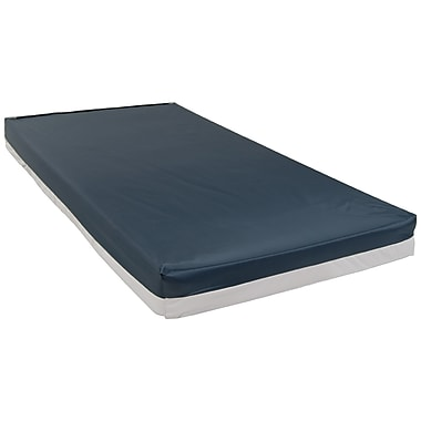 Mason Medical Bariatric Foam Mattress