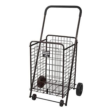 Drive Medical - Chariot tout usage Winnie Wagon