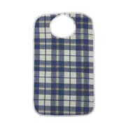 Lifestyle Essentials Lifestyle Flannel Bib