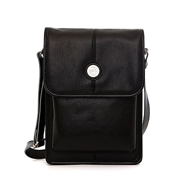 Jill-e Designs™ Metro Leather Tablet Bags For 10