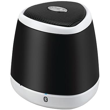 iLive – Haut-parleur Bluetooth portatif