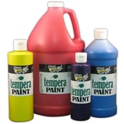 Handy Art® – Gallon de peinture à tempéra