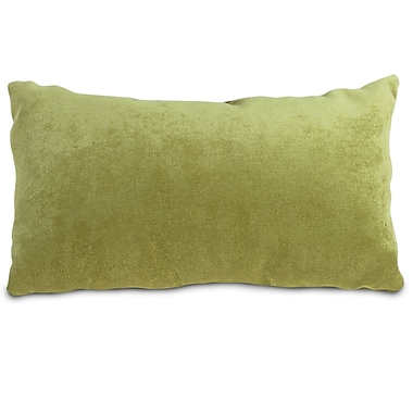 Majestic Home Goods Indoor Villa Small Pillows