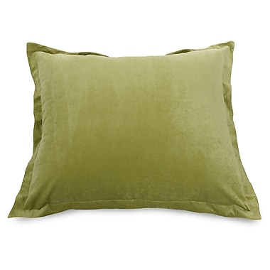 Majestic Home Goods Indoor Villa Floor Pillows