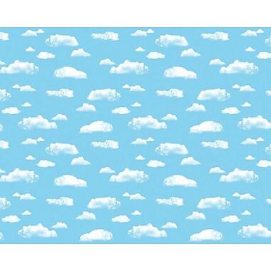 Pacon® – Rouleau de papier Fadeless, 48 po x 50 pi