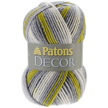 Spinrite® Patons® Decor Yarns