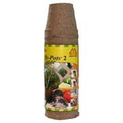 Jiffy Seed Starter Pot