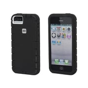 Monoprice® Traxx-Shield Cases For iPhone 5/5s