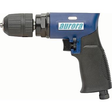 Aurora Tools – Perceuses pneumatiques réversibles