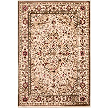Surya Riley RLY5052 Machine Made Rug