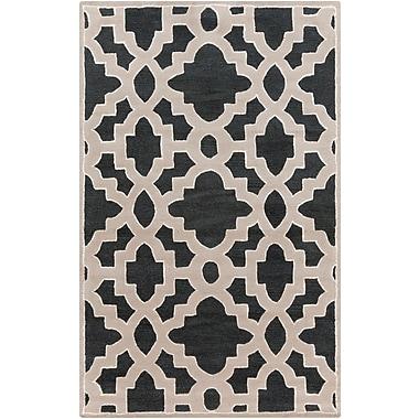 Surya Candice Olson Modern Classics CAN2036 Hand Tufted Rug