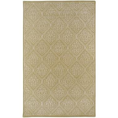 Surya Candice Olson Modern Classics CAN1914 Hand Tufted Rug