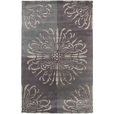 Surya Essence ESS7629 Hand Tufted Rug