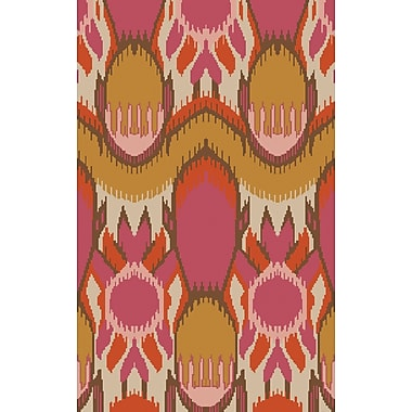 Surya Scarborough SCR5149 Hand Knotted Rug