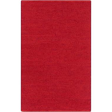 Surya Tonga TGA6003 Hand Woven Rug
