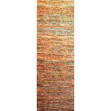 Surya Cove CVE3003 Hand Woven Rug