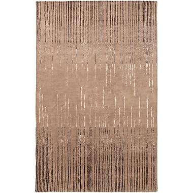 Surya Naya NY5249 Hand Tufted Rug