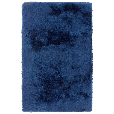 Surya Monster MNS1000 Hand Tufted Rug