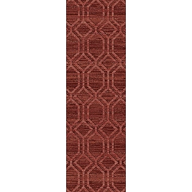 Surya Galloway GLO1006 Hand Knotted Rug