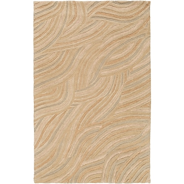 Surya Perspective PSV38 Hand Tufted Rug