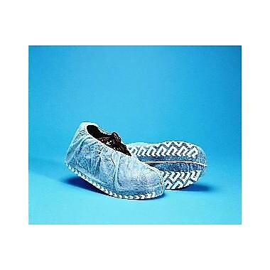 Keystone SC-NWI-NS-1BAG Polypropylene Shoe Covers