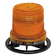 Checkers® AID LIGHTS™ Class III LED Beacons With Standard Mount