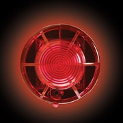 Checkers® AID LIGHTS™ Magnetic LED Flares