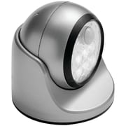 Light It! 42 Lumens LED Wireless Porch Light