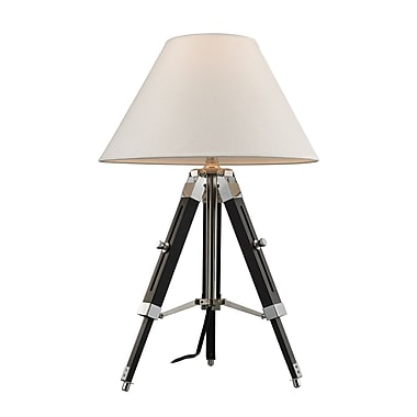 Elk Lighting/Dimond Lighting Studio 582D2125 24