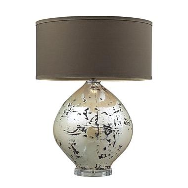Elk Lighting/Dimond Lighting Limerick 582D2262 25