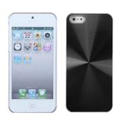 Insten® Cosmo Back Protector Covers F/iPhone 5/5S