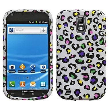 Insten Candy Skin Cover For Samsung T989 Galaxy S2