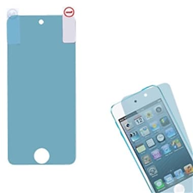 Insten LCD Screen Protector For iPod Touch 5th Gen