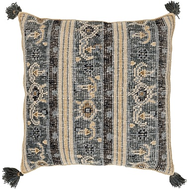 Surya ZP002 Zahra 100deg Wool