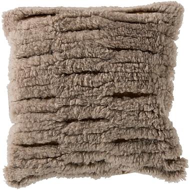 Surya RC004 Mammoth 100deg Wool