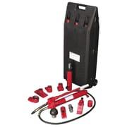 ATD® Porto-Power® Jack Sets