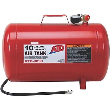 ATD® Portable Air Tank