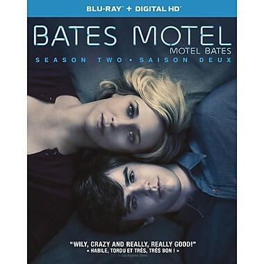 Bates Motel : Saison 2