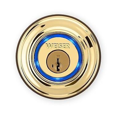 Kevo – Serrures intelligentes à connexion Bluetooth 9GED15000-001