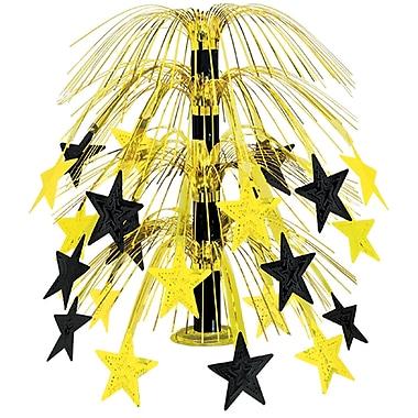 Star Cascade Centerpieces, 18