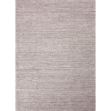 Jaipur Elements Area Rug Wool 2' x 3'