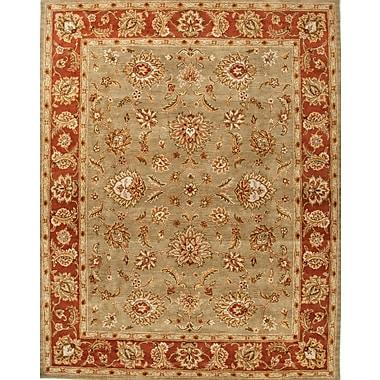 Jaipur Anthea Area Rugs Wool